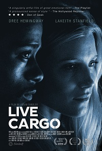 Watch Live Cargo Online Free in HD