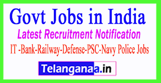 Government Jobs in india Government Job Vacancies Government Vacancies