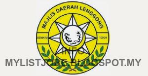 Jawatan Kosong Terkini di Majlis Daerah Yan (Md Yan)