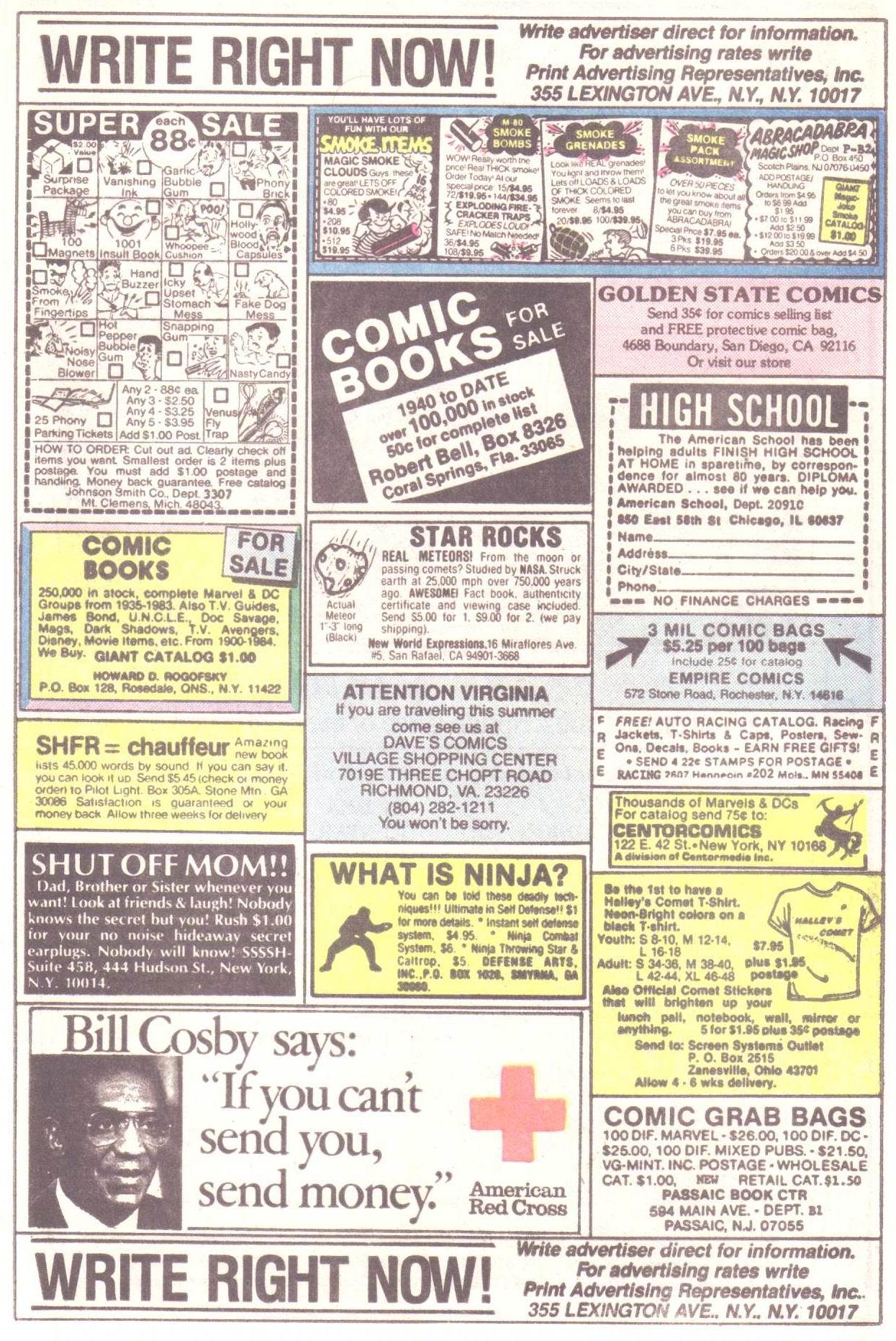 Detective Comics (1937) 556 Page 28