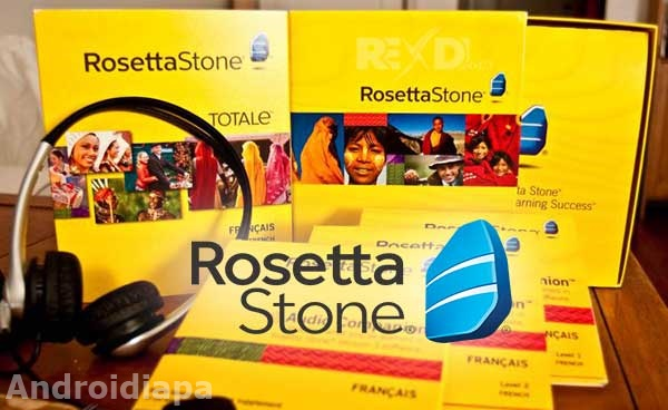 `Rosetta -Stone-Learn-to-Speak-and-Read-New-Language-Logo