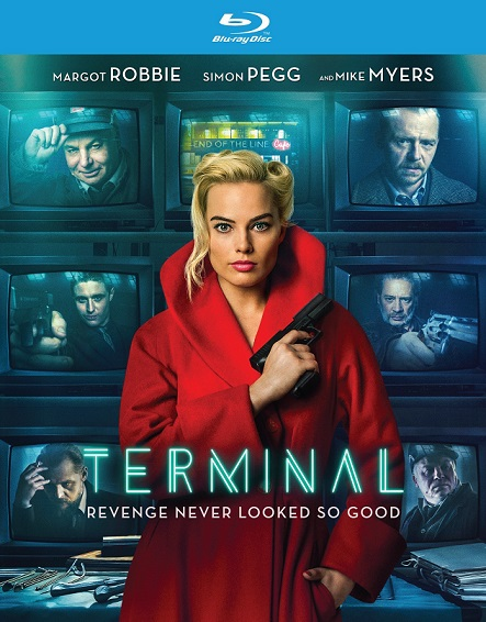 Terminal (2018) 1080p BluRay REMUX 16GB mkv Dual Audio DTS-HD 5.1 ch