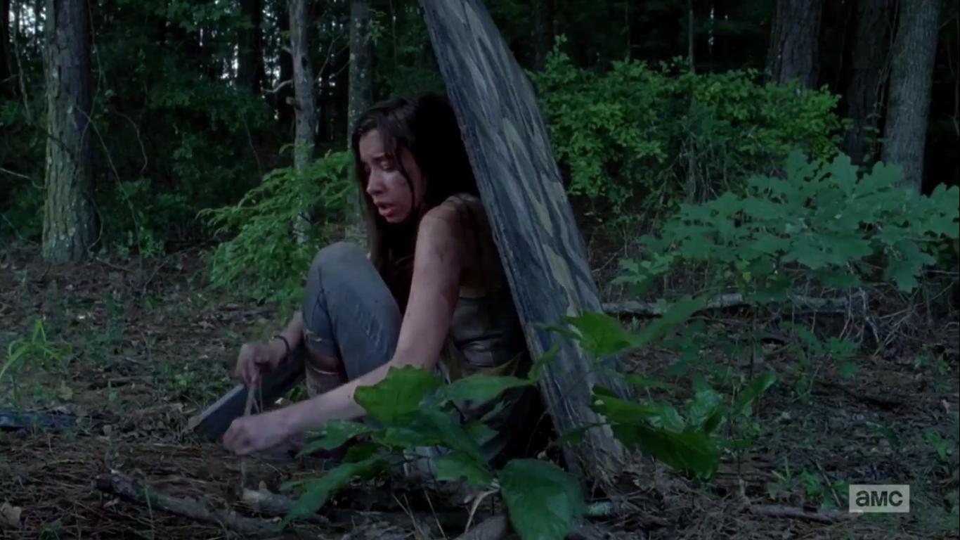the walking dead season 6 episode 2 subtitles download