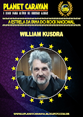 Willian Kusdra