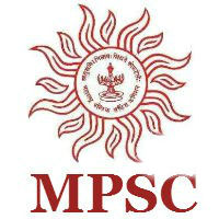 MPSC Preparation Books