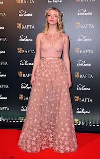 Anya-Taylor-Joy+-BAFTA-Gala-Dinner-2017--04.jpg