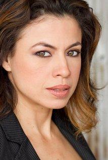 Sandra Delgado