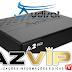 Audisat A2 (Tunner Encaixavel) Nova Firmware  V.1.3.08-03/07/2019