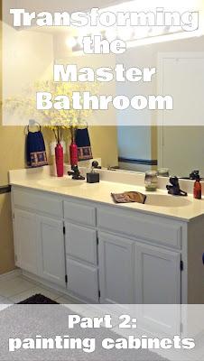 http://fixlovely.blogspot.ca/2013/11/transforming-master-bathroom-part-ii.html