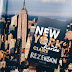 Rezension: New York Diaries - Claire