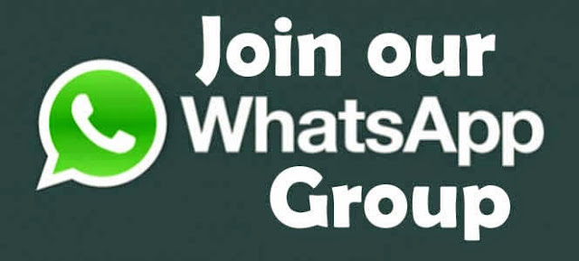 Jay Bhim Whatsapp Group Join