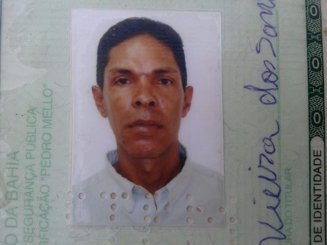 Resultado de imagem para Homem morre ao passa mal dentro do ônibus coletivo em Barreiras