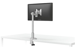 ESI Evolve Monitor Arm