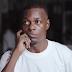 Video Cover | Mau Fundi - Umenidhibiti | Download Mp4