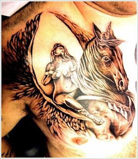 Tatuajes cover up
