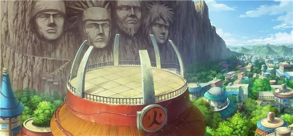 Naruto Spiele Online