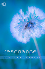 Resonance (Village Love #0.5)