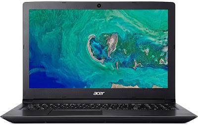 Acer Aspire 3 A315-41-R8N8