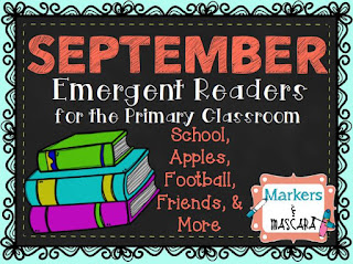 https://www.teacherspayteachers.com/Product/September-Emergent-Readers-2053052