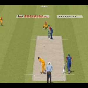 download cricket 2004 game for pc free fog