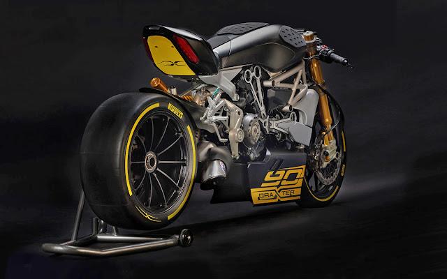 Ducati-Diavel-Draxter-1.jpg