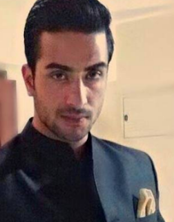 Aly Goni Instagram, Facebook, And Natasa Stankovic, Girlfriend, Biography, Religion, Twitter,