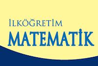 3. Sınıf Berkay Yayınları Matematik Çalışma Kitabı Cevapları