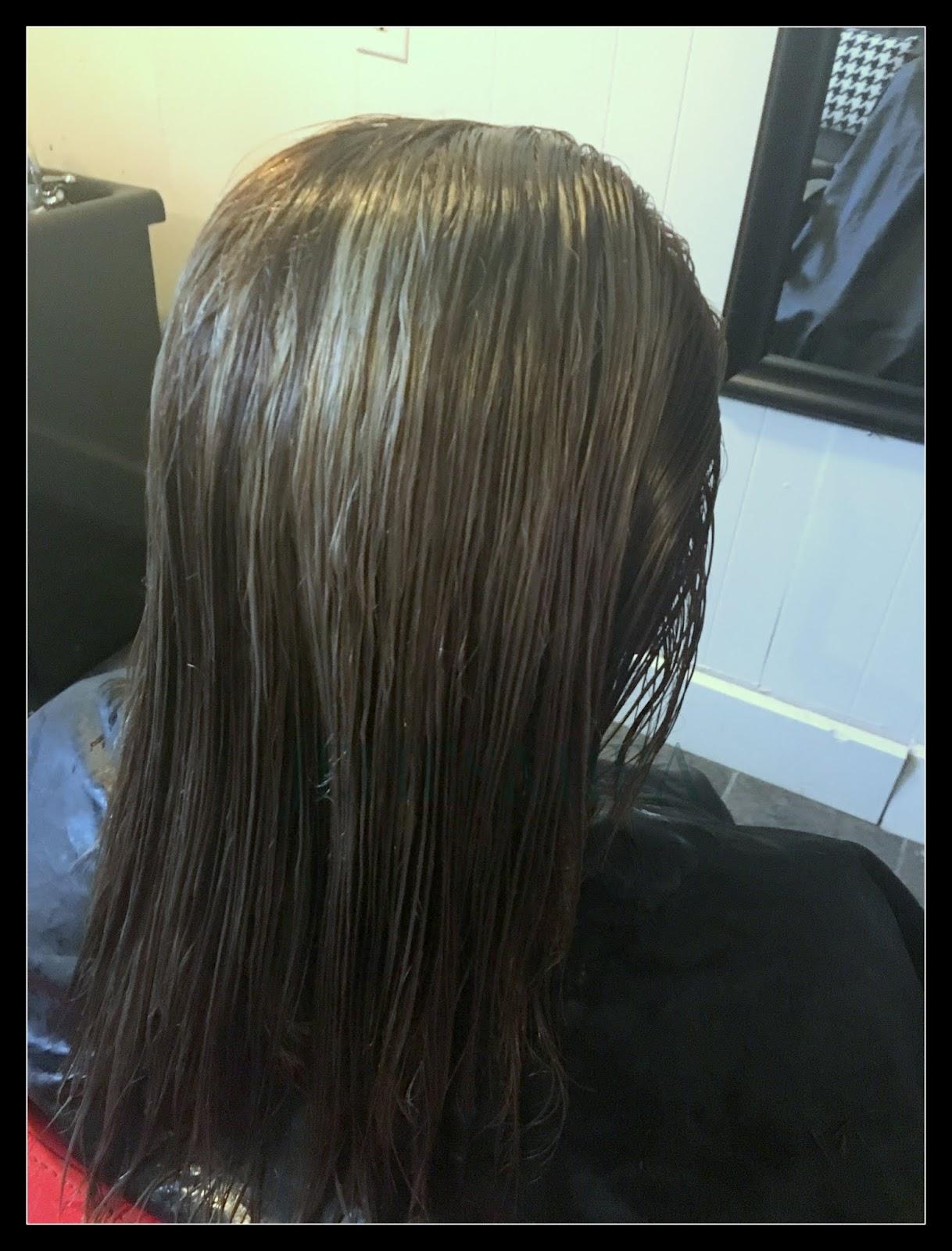 Como platinar el cabello rubio paso a paso bella en casa - Rubio platino en casa ...