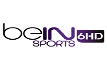 beIN Sports 6 Free Live Streaming