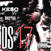 "Ke$o feat. Mikey Polo - ""DS17"""