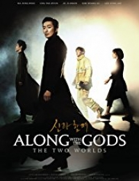 Along with the Gods: The Two Worlds | Bmovies