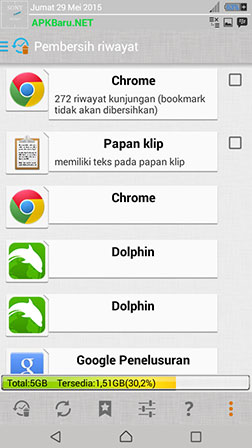 1tap cleaner pro full version