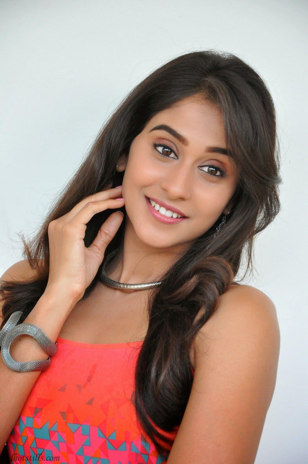 Regina Cassandra Latest Photos |Regina Latest Stills ...