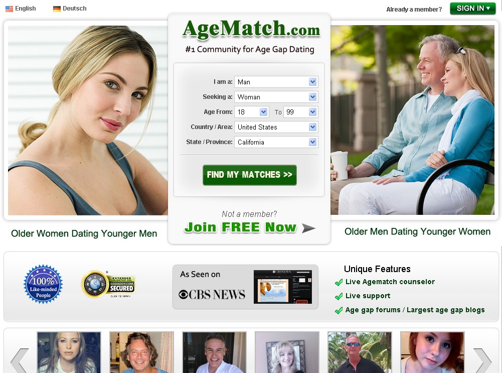 Why women should make the first move when online dating