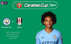 Match-Manchester-City-vs-Fulham-live