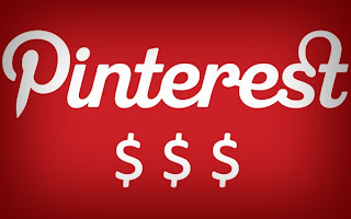 Passive Ways to Make Money with Pinterest