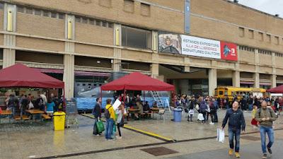 http://www.eventopcarpas.com