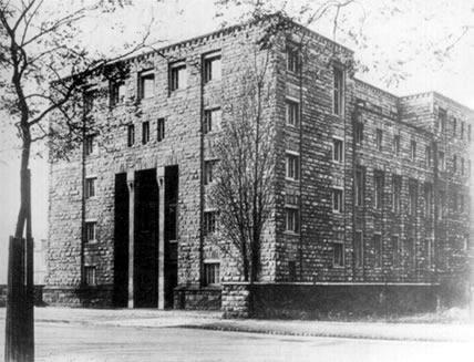 Escola de Frankfurt: Marxismo e Revolução Cultural