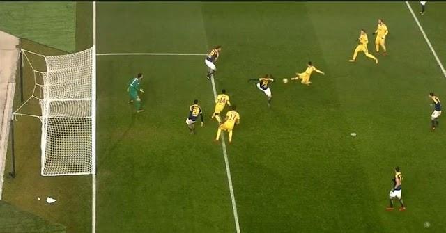 Verona Juventus 1-3 tabellino pagelle e highlights