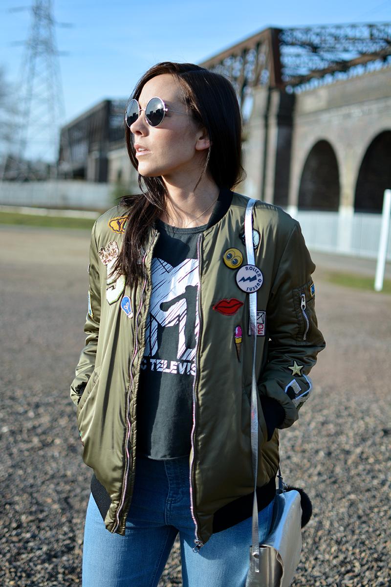 33d9aec54 style | patches + bomber | BURKATRON