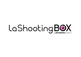 code promo la shooting box reduction