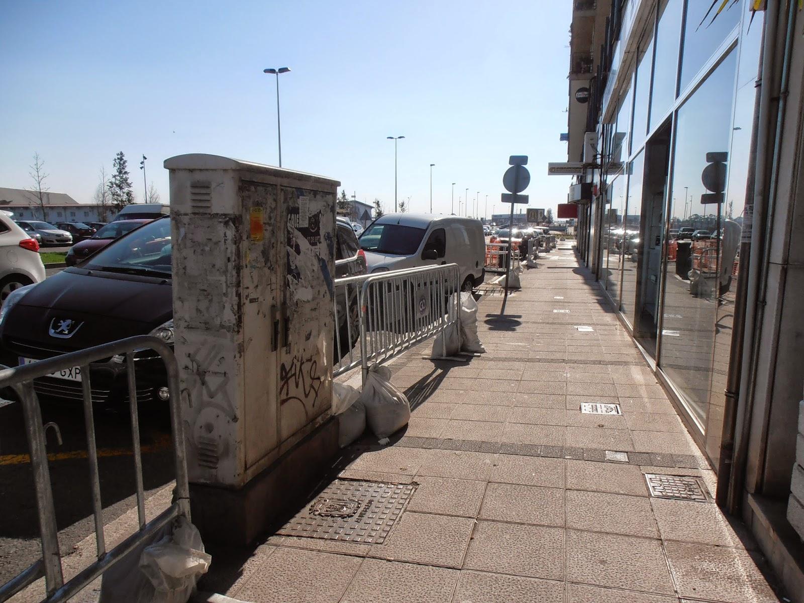 Radio Patio Santander