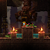 SteamWorld Dig 2 Is Coming To Nintendo Switch