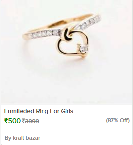 https://kraftly.com/product/enmiteded-ring-for-girls-1478934458