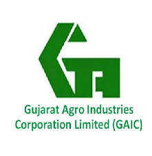 Gujarat Agro Industries Corporation.Ltd. Recruitment