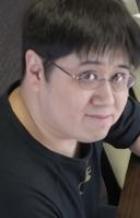 Tsushima Naoto