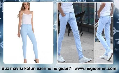 buz-mavisi-pantolona-ne-gider