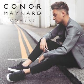 Conor Maynard - This Is My Version Lyrics