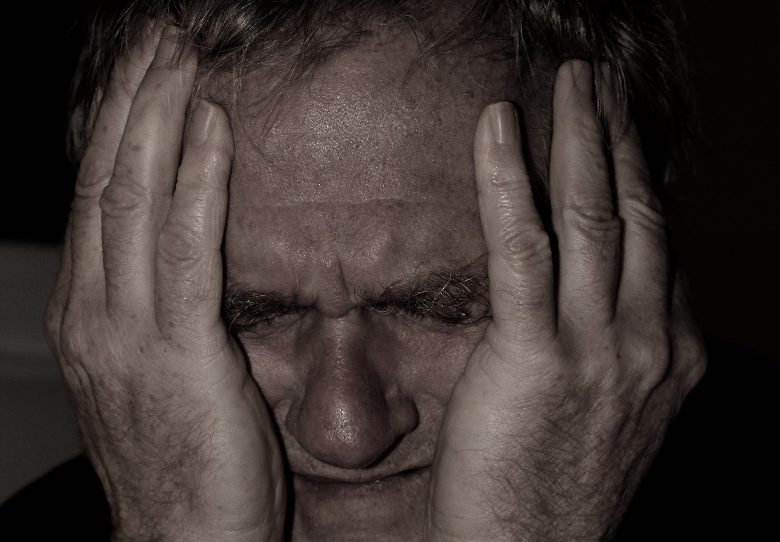 wat te doen tegen psoriasis