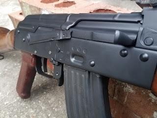 68-Tula-Reciever-close-up